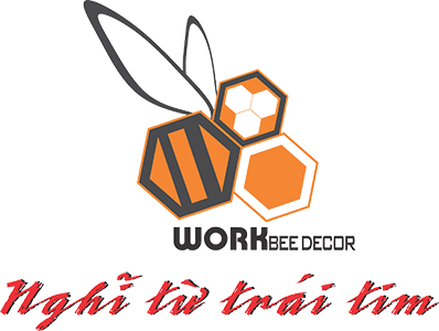 WORKBEE DECOR